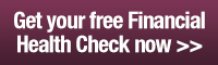 Get your free Financial Health Check now >>