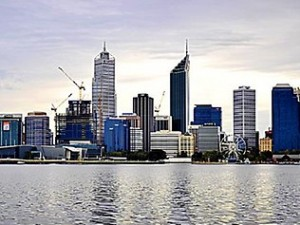 Western Australia Real Estate