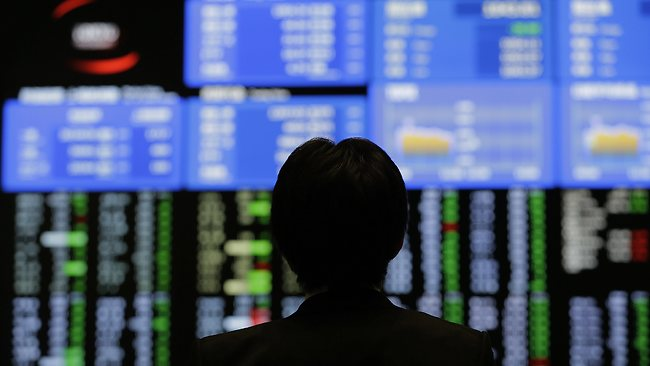 458451-stock-market