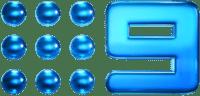 200px-Channel_Nine_logo