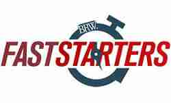 brw-fast-starters-award-infinitewealth