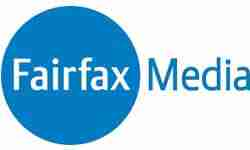 fairfax-media-infinite-wealth