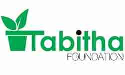 tabitha-foundation