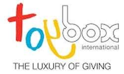 toybox-international