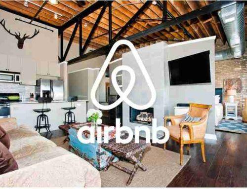 Airbnb Impact Pushing Up Prices