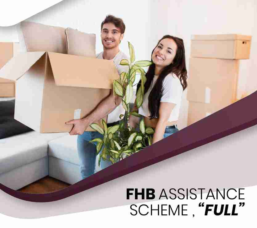 FHB assistance scheme full-01