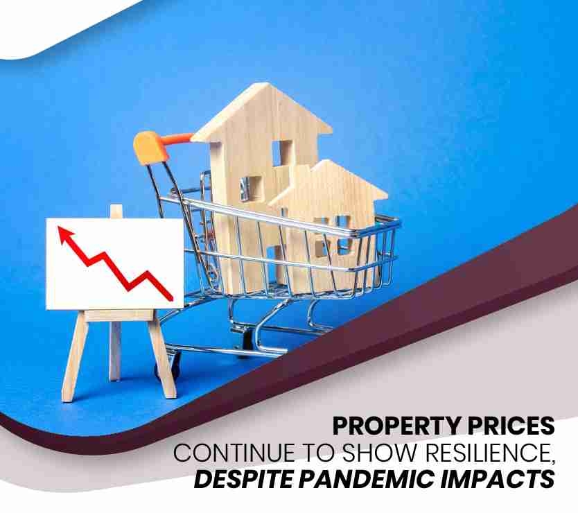 Property prices continue to show resilience-01 (1)