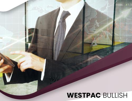 Westpac Bullish On Economy, Property