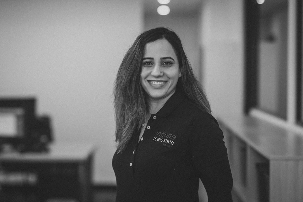 Ayesha Shahnawaz