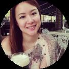 Amanda Choe Avatar