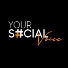 Your Social Voice Avatar